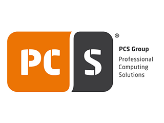 PC S Group